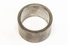Tungsten Gen 1 Silent Captured Spring Buffer Weights