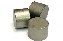 Tungsten Recoil Buffer Weights