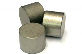 1 oz buffer weights